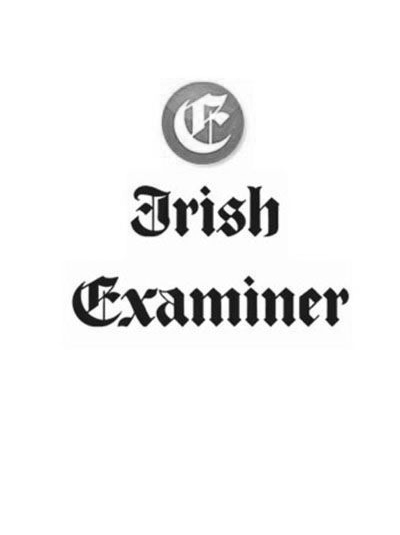IrishExaminer