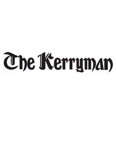 Kerryman