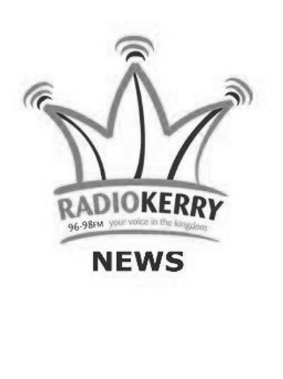 RadioKerry